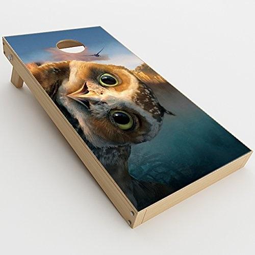Owl Cornhole board.jpg